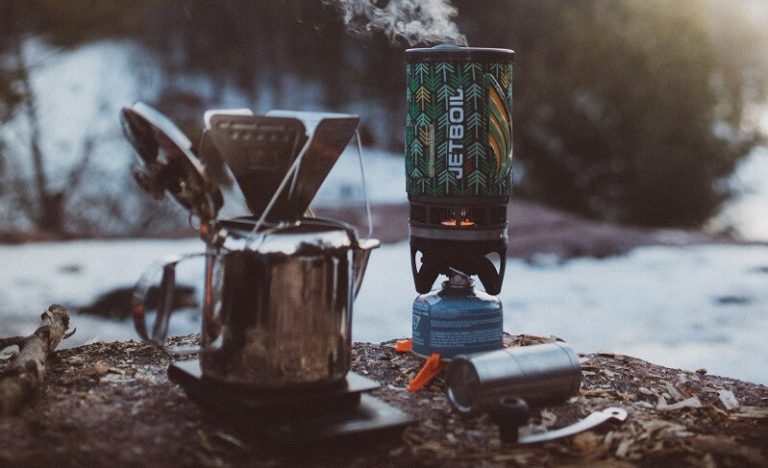 Choosing between the Jetboil Flash vs Zip is a tough choice to make for campers. Read along and find out what separates the two and is right for you!