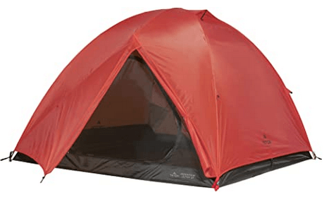Mountain Ultra 3 Tent